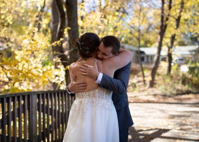 Wiatros Wedding-158