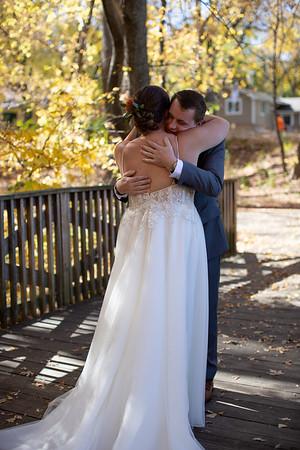 Wiatros Wedding-160