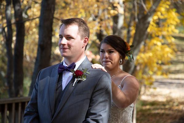 Wiatros Wedding-151