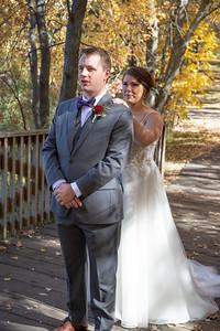 Wiatros Wedding-149