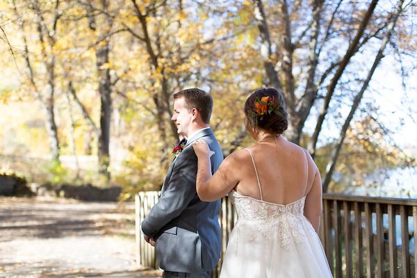Wiatros Wedding-152
