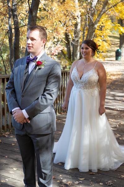Wiatros Wedding-146