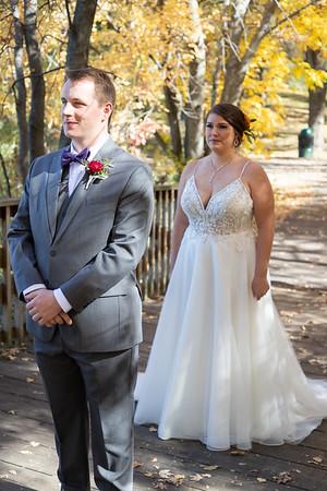 Wiatros Wedding-145