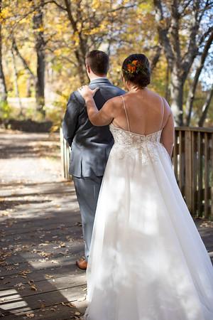 Wiatros Wedding-150