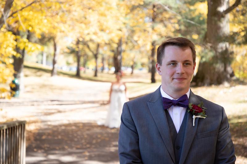 Wiatros Wedding-142