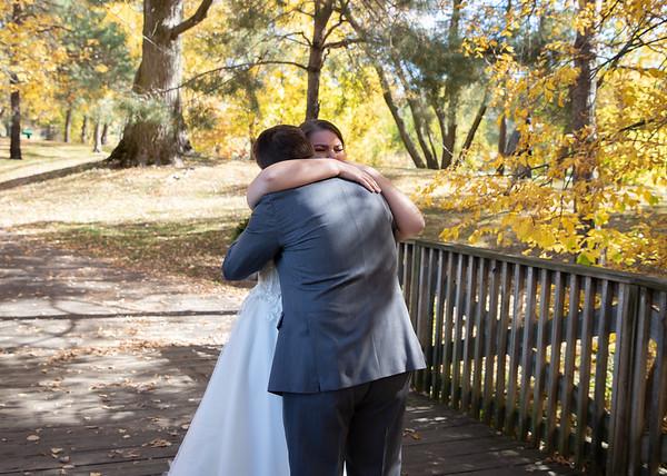 Wiatros Wedding-161