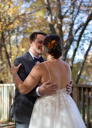 Wiatros Wedding-156
