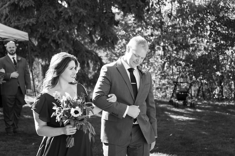 Wiatros Wedding-497