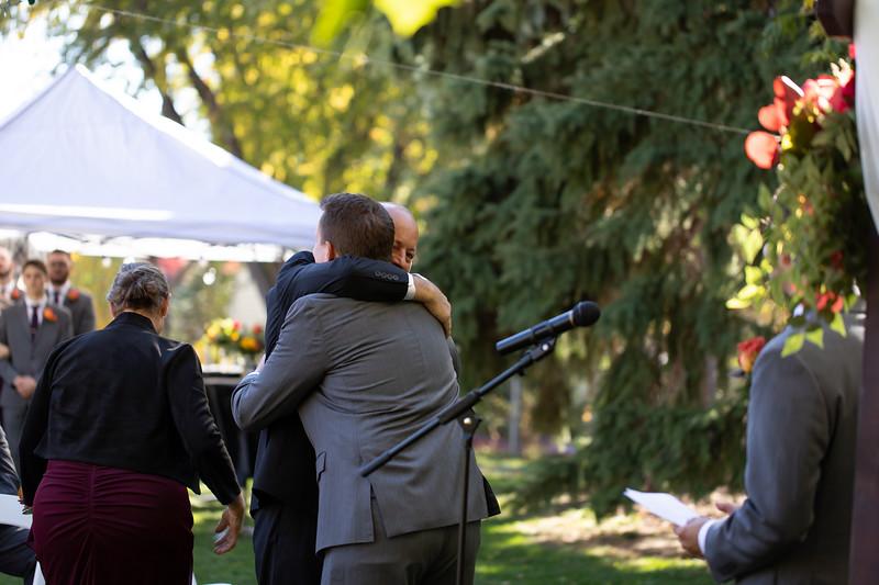 Wiatros Wedding-491