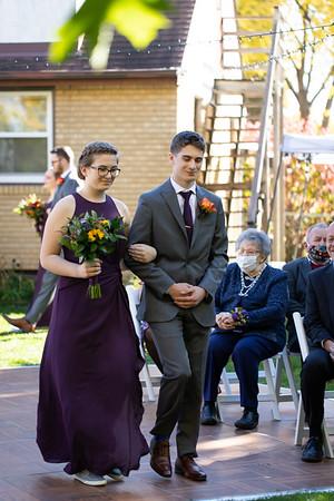 Wiatros Wedding-494