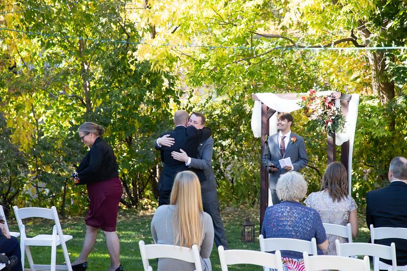 Wiatros Wedding-492
