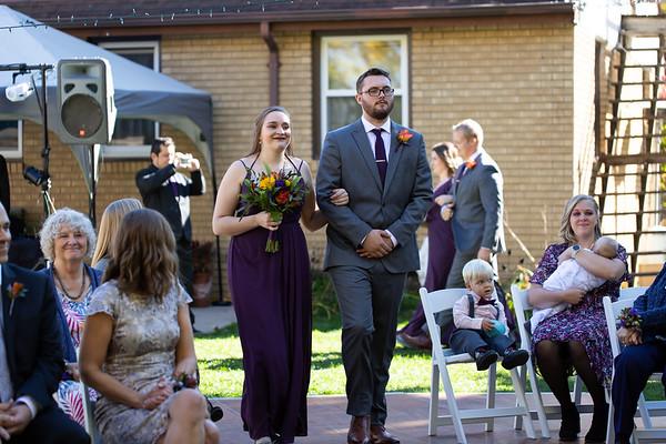 Wiatros Wedding-495