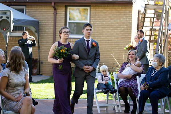 Wiatros Wedding-493