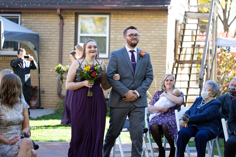 Wiatros Wedding-496