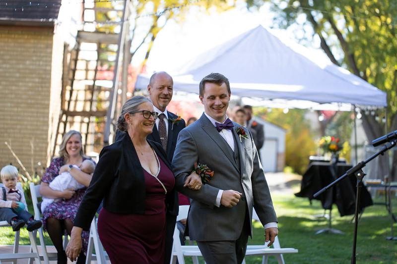 Wiatros Wedding-487