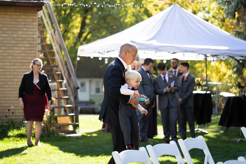 Wiatros Wedding-477