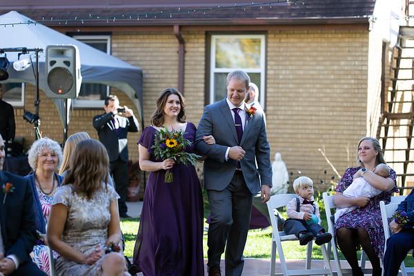 Wiatros Wedding-500