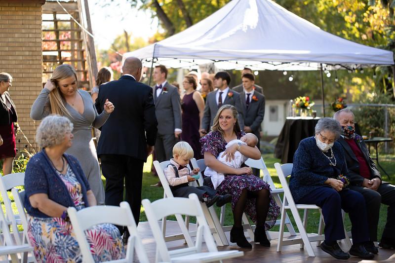 Wiatros Wedding-478