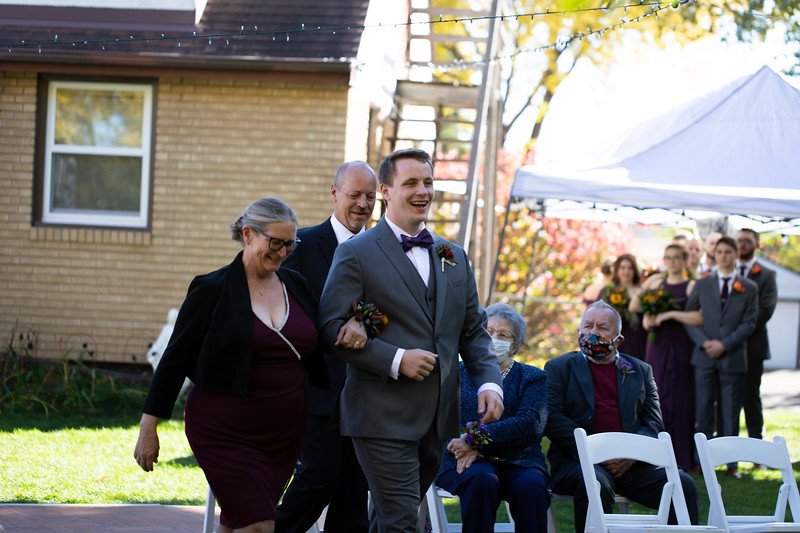 Wiatros Wedding-486