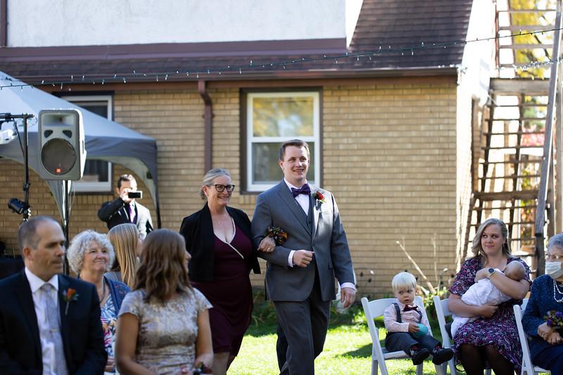 Wiatros Wedding-485