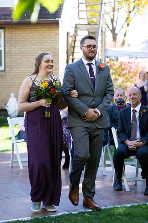 Wiatros Wedding-498