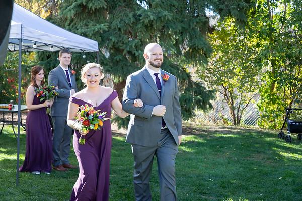 Wiatros Wedding-499