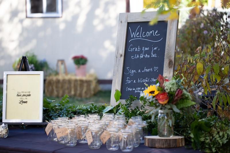Wiatros Wedding-28