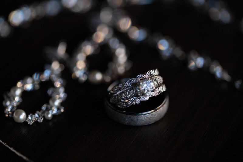 Wiatros Wedding-43