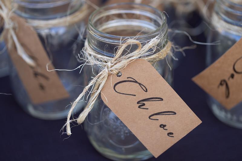 Wiatros Wedding-29