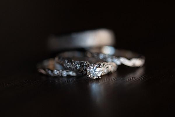 Wiatros Wedding-39