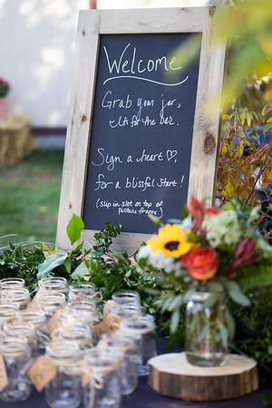 Wiatros Wedding-26