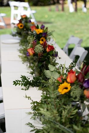 Wiatros Wedding-15