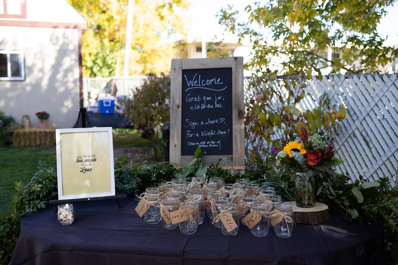 Wiatros Wedding-32
