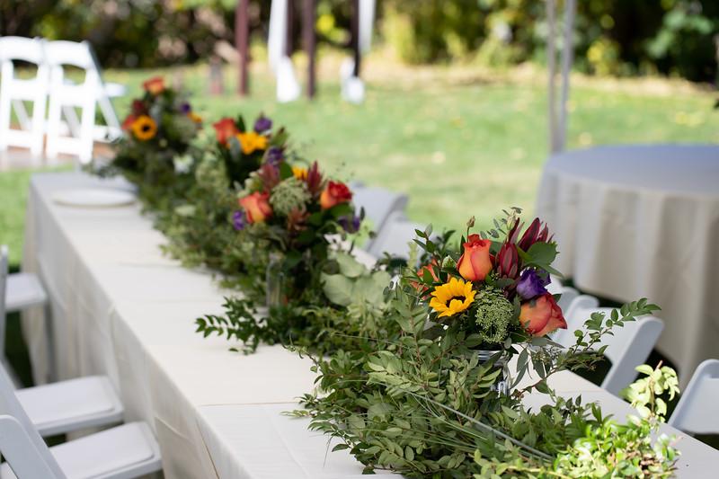 Wiatros Wedding-18