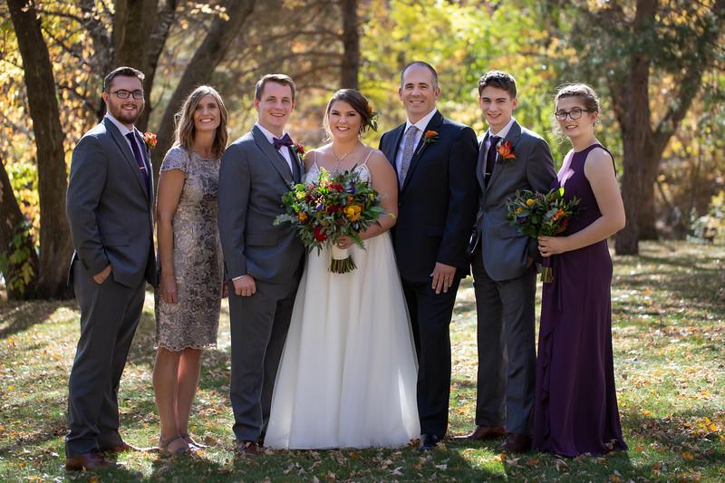 Wiatros Wedding-379