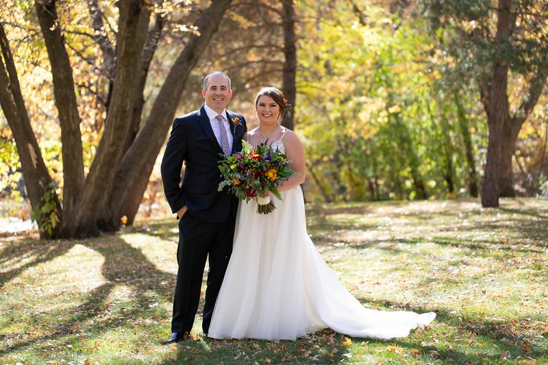 Wiatros Wedding-389