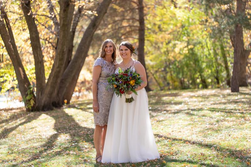 Wiatros Wedding-381