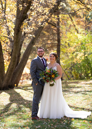 Wiatros Wedding-391