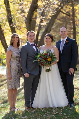 Wiatros Wedding-374