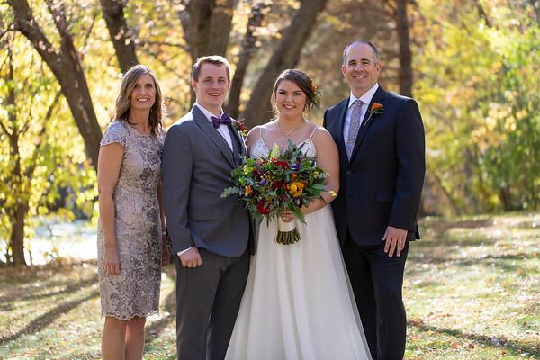 Wiatros Wedding-373