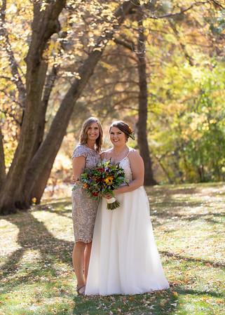 Wiatros Wedding-383