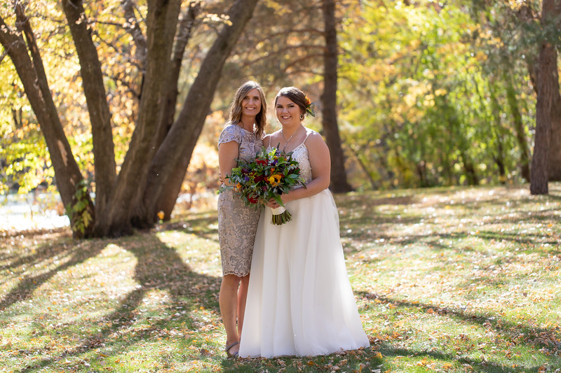Wiatros Wedding-382