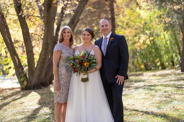 Wiatros Wedding-375