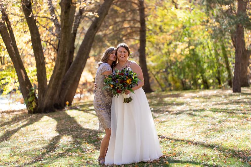 Wiatros Wedding-380