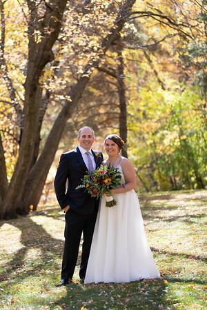 Wiatros Wedding-387
