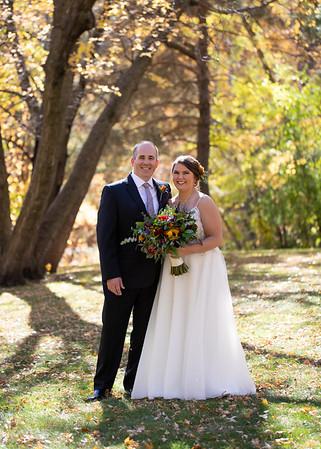 Wiatros Wedding-386