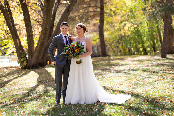 Wiatros Wedding-393