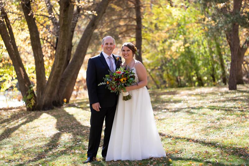 Wiatros Wedding-385