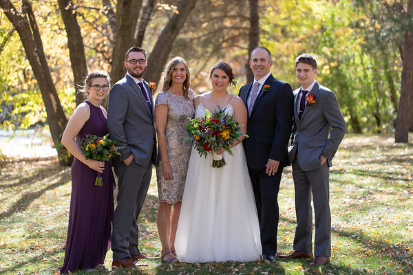 Wiatros Wedding-378