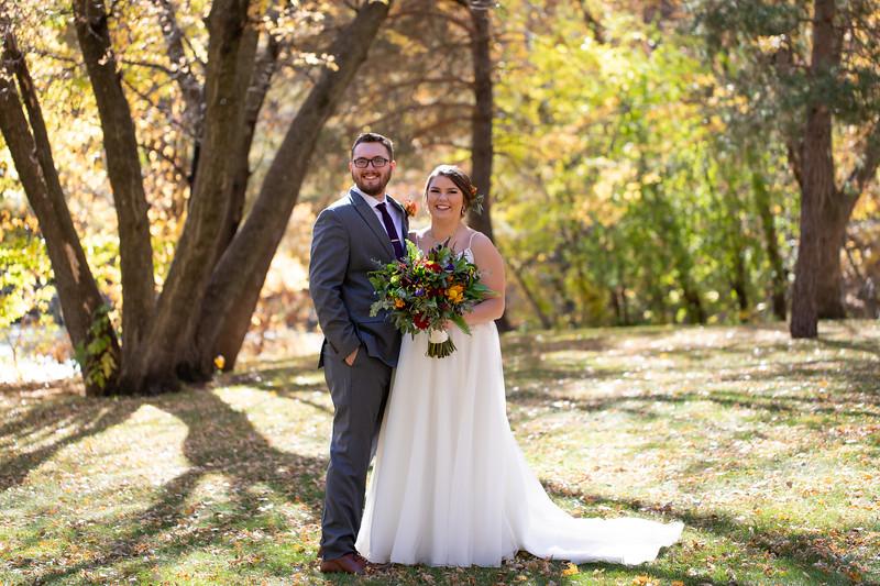 Wiatros Wedding-390